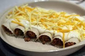 Sírvelos con queso si gustas