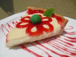 Receta de tarta con leche condensadaReceta de tarta con leche condensada