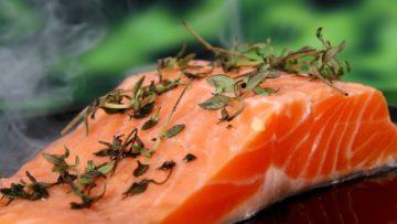 Alubias con bacalao, la receta para ti